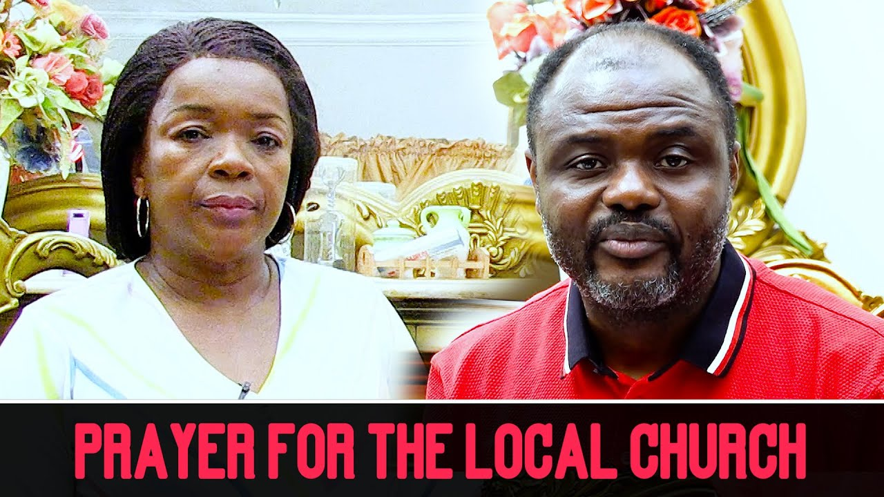 Download Christocentric Meal (May, 16th) | Prayer For The Local Church