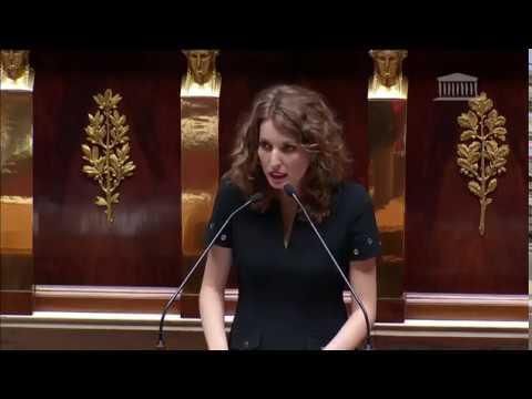 Deuxième lecture en séance publique du PJL Notre Dame de Paris