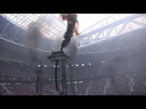 2019-08-02 - Rammstein - Санкт-Петербург - Live in Saint Petersburg 2019 - 02.08.2019 [FULL SHOW]