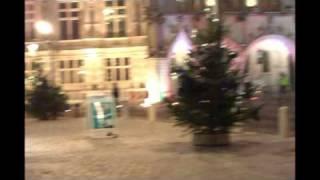 LUNCI 6 DECEMBRE 2010 LE BEFFROI D'ARRAS SES LUMIERES SON CONCERT DE CARILLON.qt