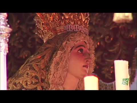 Semana Santa Sevilla 2018 | Primer resumen