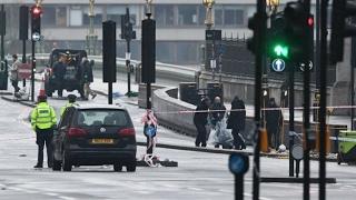 السلطات البريطانية تحذر من مستوى