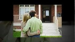 VA Loans Minneapolis MN | (612) 354-4606