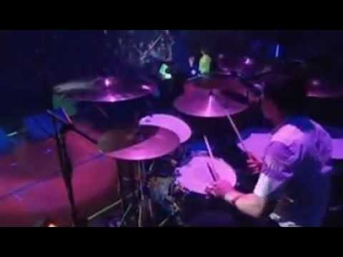The Living End - Live at Festival Hall