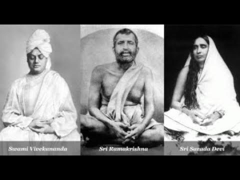 Rajneesh Sandesh Issue 48 : Experience Your True Self