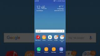 App Lock and App Mask for Samsung Devices