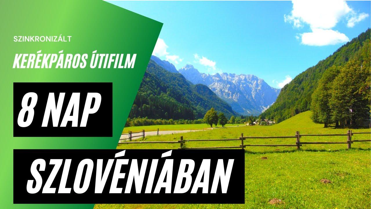 együttes kezelés szlovénia vélemények