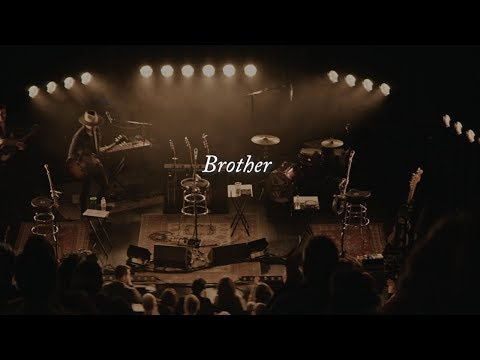 """NEEDTOBREATHE - """"Brother (Acoustic Live)"""" [Official Video] Mp3"""