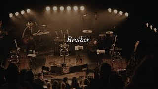 """NEEDTOBREATHE - """"Brother (Acoustic Live)"""" [Official Video]"""