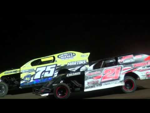 CMS 8-20-16 MODIFIED FEATURE