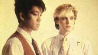 Sylvian & Sakamoto - Bamboo Houses (Remix)