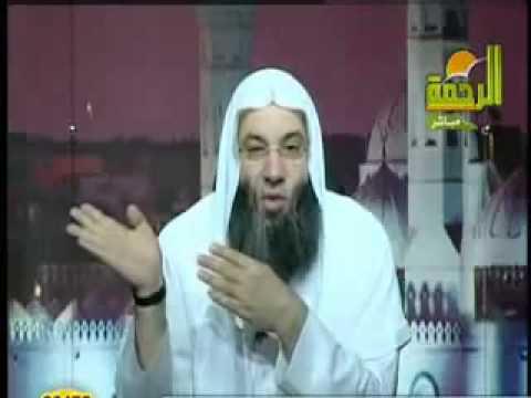 difficut s d 39 rection le sheikh muhammad hassan a la solution se faire pousser la barbe youtube. Black Bedroom Furniture Sets. Home Design Ideas