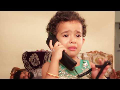 My Last Message || Kannada Short Film