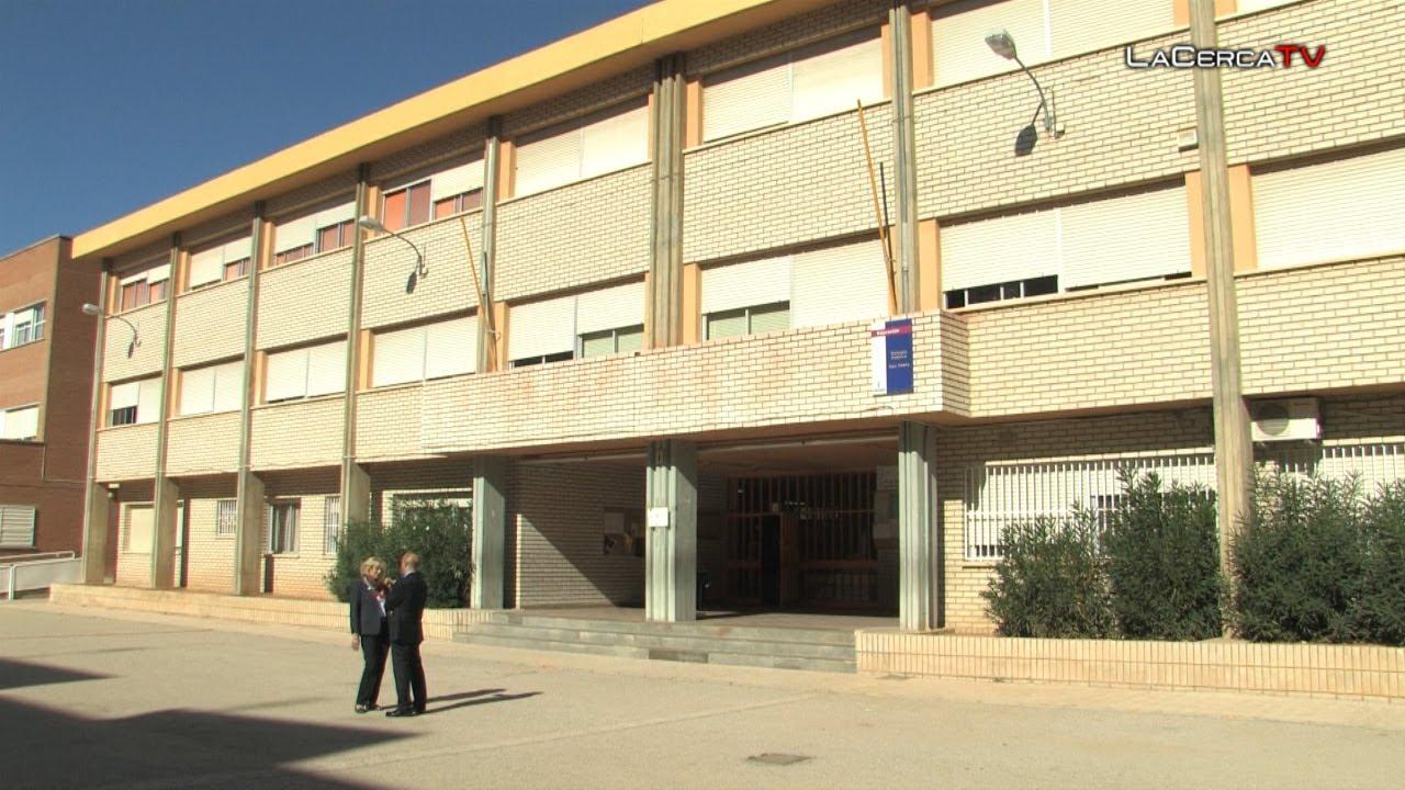 La pr rroga del dipualba empleo permitir 300 nuevas for Oficina de empleo de albacete