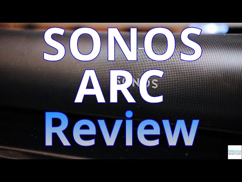 sonos-arc-soundbar-review:-dolby-atmos,-hdmi-earc,-airplay-2-and-room-correction