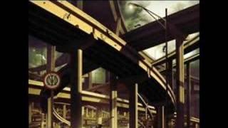 04 The dark eternal night - Dream Theater
