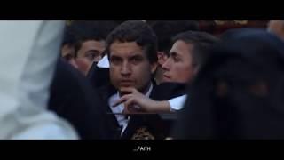 PASION DE MÁLAGA (Corto Documental Completo)
