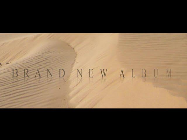 Frank Duval выпустит новый альбом «Lonesome Fighter»