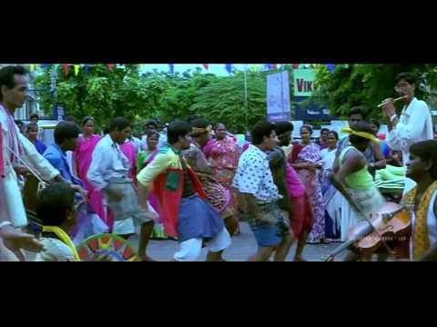 Naa Petta Thalam Video Song Manmadha (Rahulvideos.in)