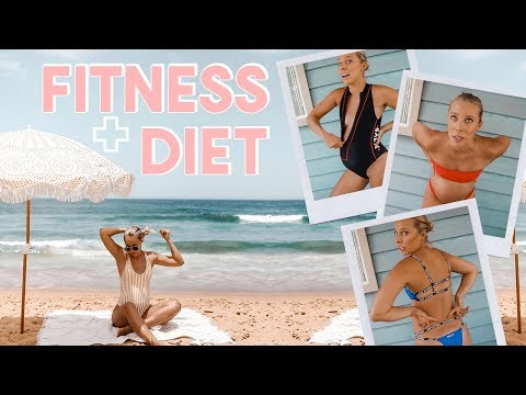 do-i-still-fit-into-these/what-i-eat!-[vlog]-how-i'm-feeling-fit-&-healthy-29wks-pregnant!