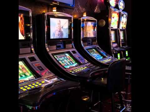 Casino tallaght does playstation 2 games work on xbox 360