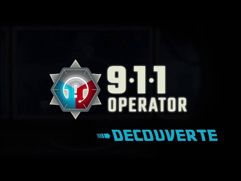 911 Opérator - STAGIAIRE AU CODIS