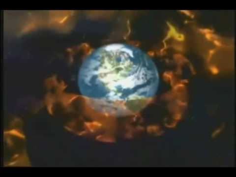 The Moon Landing Hoax Documentary