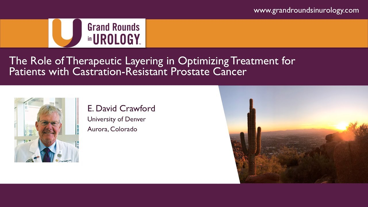 world castration resistant prostate cancer therapeutics Castration-resistant prostate cancer (crpc)/hrpca therapeutics market , geography, technology size, share, global trends, company profiles, demand, insights, analysis, research, report, opportunities, segmentation and forecast, 2014 - 2020.