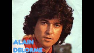 Alain Delorme -  Laura