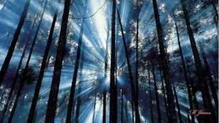 DJ X ~ Sonic ~ Blue Sun [Electro Mix] (HD)