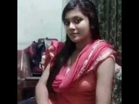 Best Girl and boy funny call Khevariya boy saharanpur