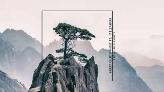 Ahmet Kilic & V Dat ft  Stellamara - Prituri Se Planinata
