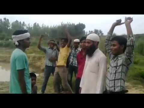 Samastipur  Dj Pkraaz thumbnail