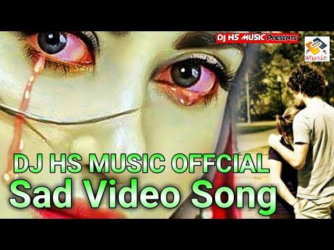 Ae Sanam Mujhe Itna Satate Ho Kyu New Hindi 💗💗💗 Love Song 💗💗💗