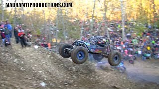 Boo Bash Dirty Turtle Offroad Park 2013