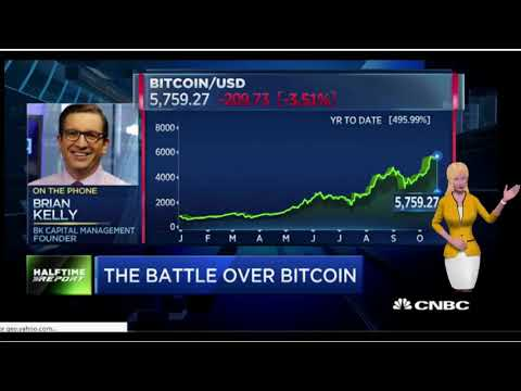 Next cryptocurrency to boom
