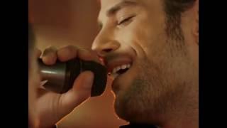Песня из турецкого сериала