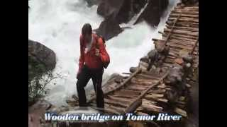 Lumba Sumba Trekking in Nepal