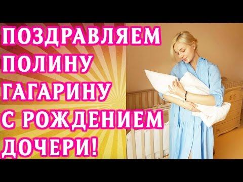 жизни lanny из фото barbie личной