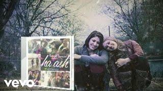 HA-ASH - Esta Mujer ((Cover Audio) (Video))