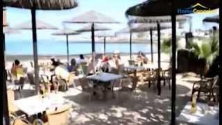 Fuerteventura - Canarie | Un