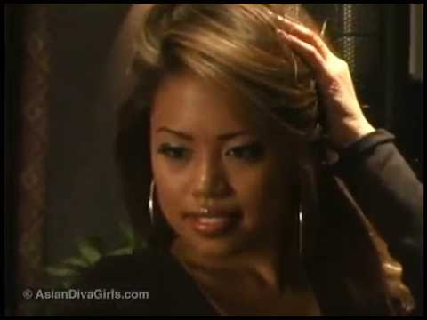 DIVAS OF HOLLYWOOD : ASIA CARRERA from YouTube · Duration:  3 minutes 59 seconds