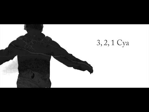 3,2,1 Cya - B.A.S.E Jumping short film