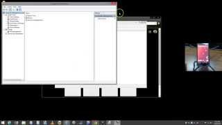 How To Install Google USB Driver Android ADB Debugging Windows PC