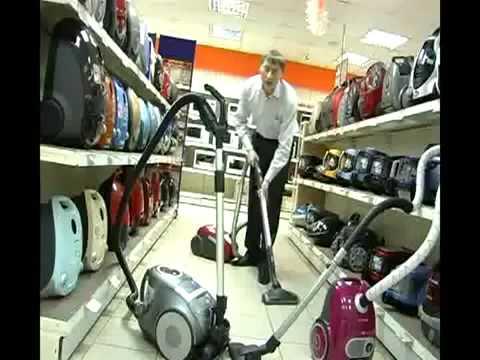 Karcher в Беларуси: купить Керхер в Минске