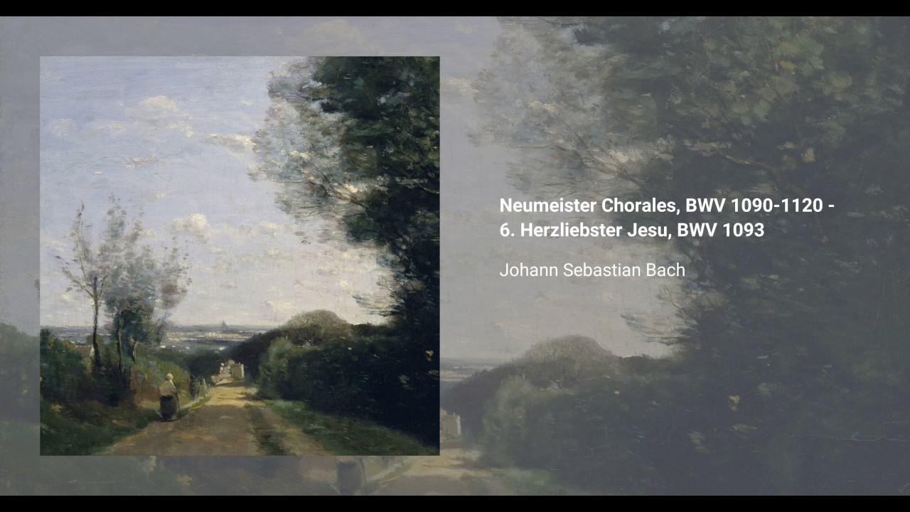 NEUMEISTER CHORALES EBOOK