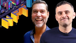 Download Gary Vaynerchuk and Raoul Pal: The Turning Point of a New Era for Digital Assets