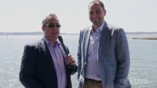Nextiva Partner Success Story: 360IT Partners
