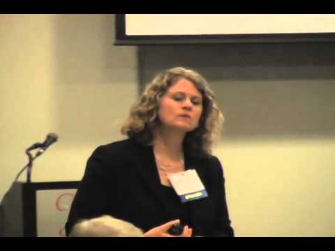 2012 Nebraska Children's Summit: C2 - Education