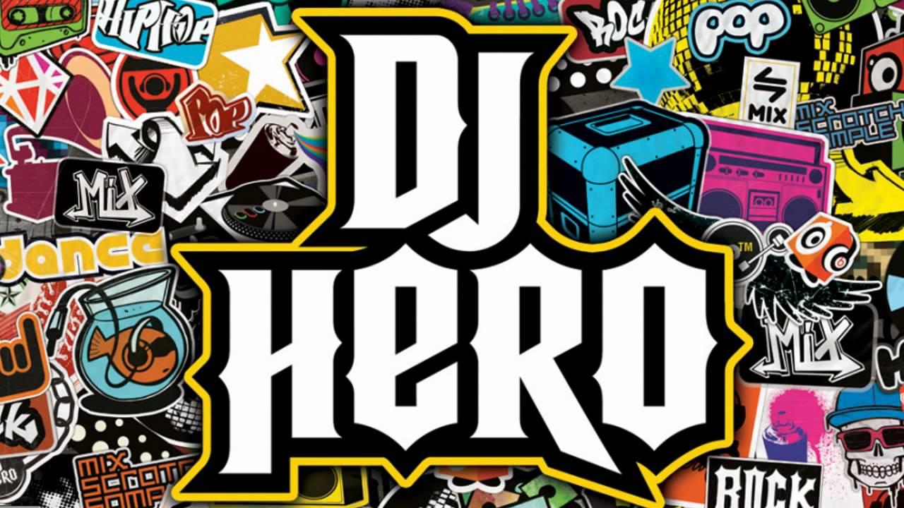 essayer dj hero 2 Jason zada studio general inquiries commercials / digital - uk unit9 adam dolman +44 7977 296 896 united talent agency charles ferraro 310-273-6700 jon kanak management.